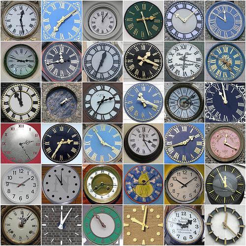 http://www.whydidyouwearthat.com/2010/11/10/tick-tock-tick-tock/clocks/